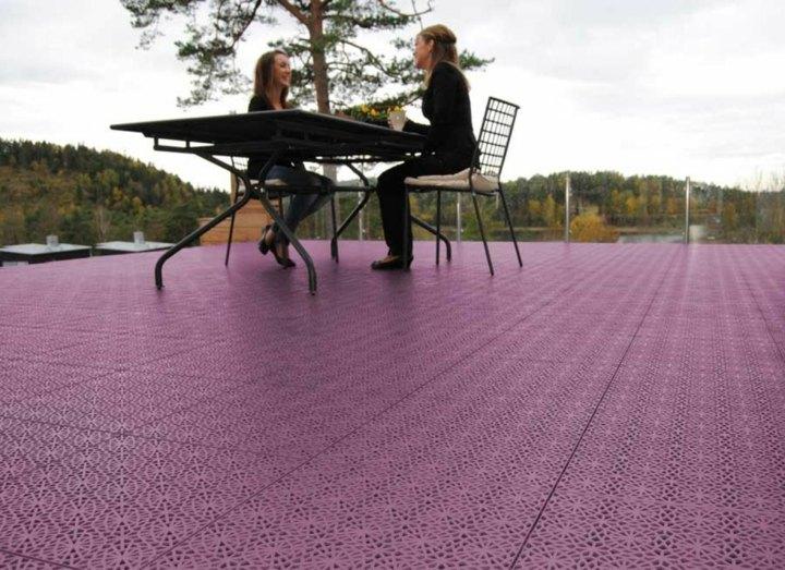 terraza suelos impresionante texturas impresionantes