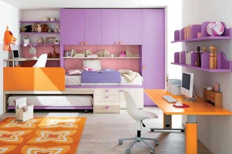 trucos de decoración habitación
