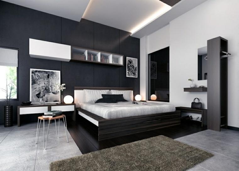 trucos de decoración para casas dormitorios