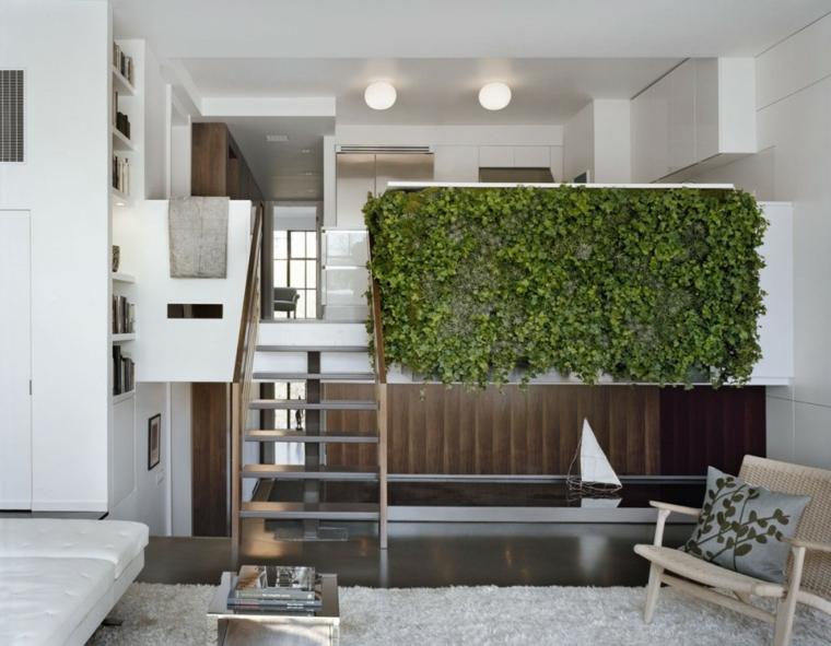 trucos para decorar una casa interior