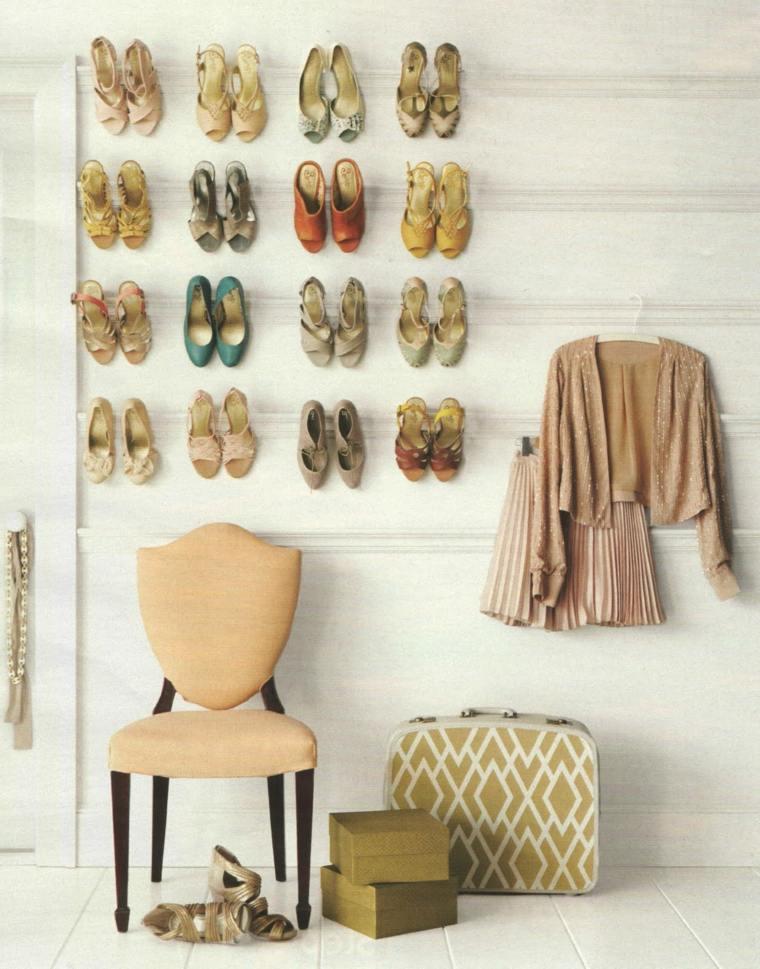 trucos para decorar una casa