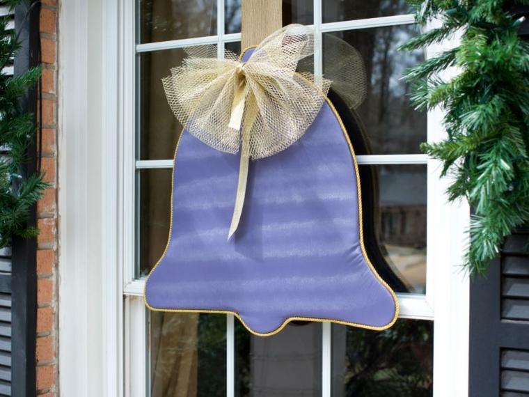 ventanas decoraciones ideas conceptos colorida