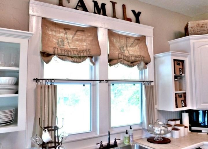 accesorios especiales muebles estilos salas