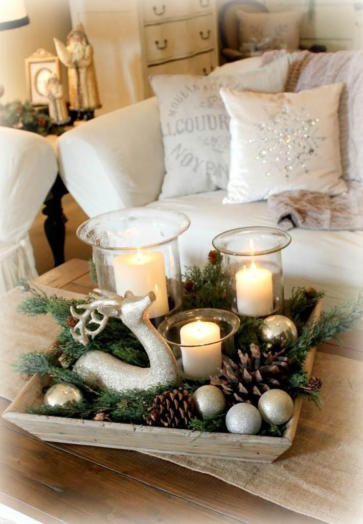 acento rustico especial muebles estilos