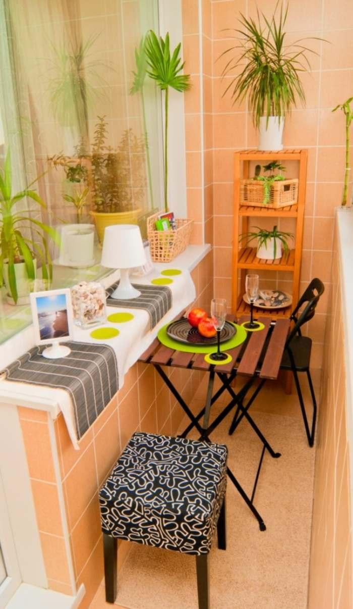 acogedor lamparas muebles ambientes macetas