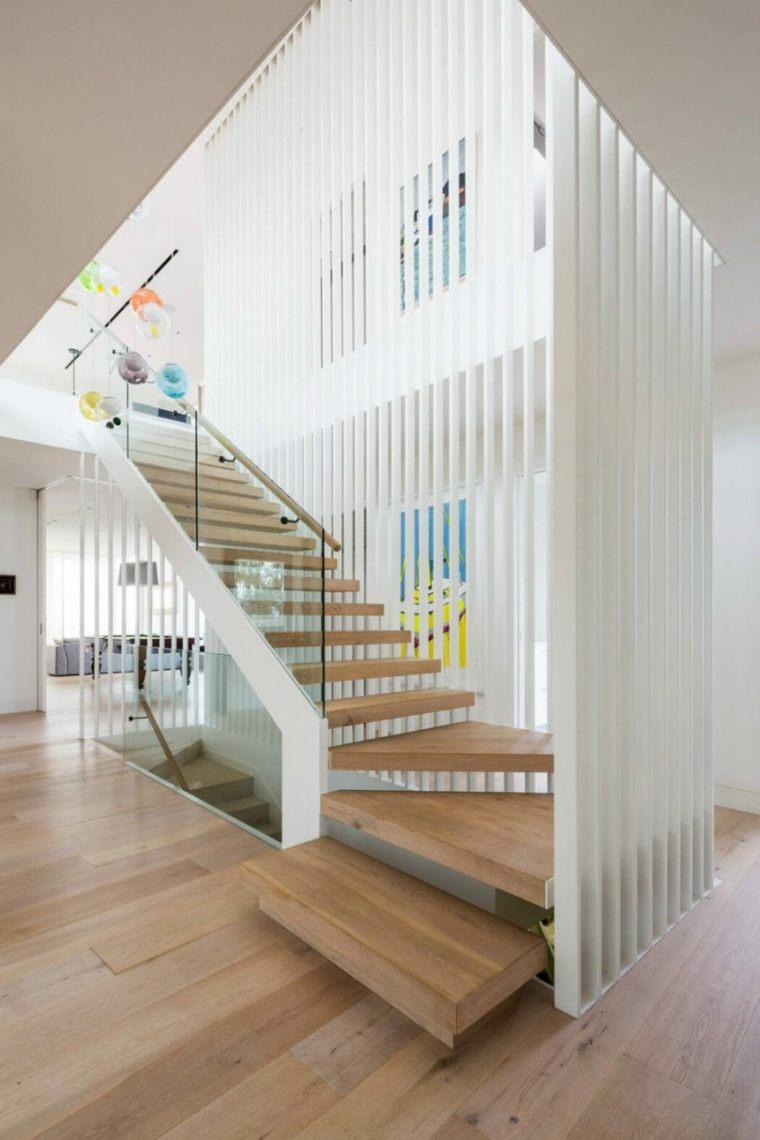 arquitectura ideas fresca sillones maderas