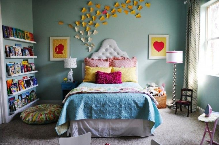 artículos de decoración baratos interior