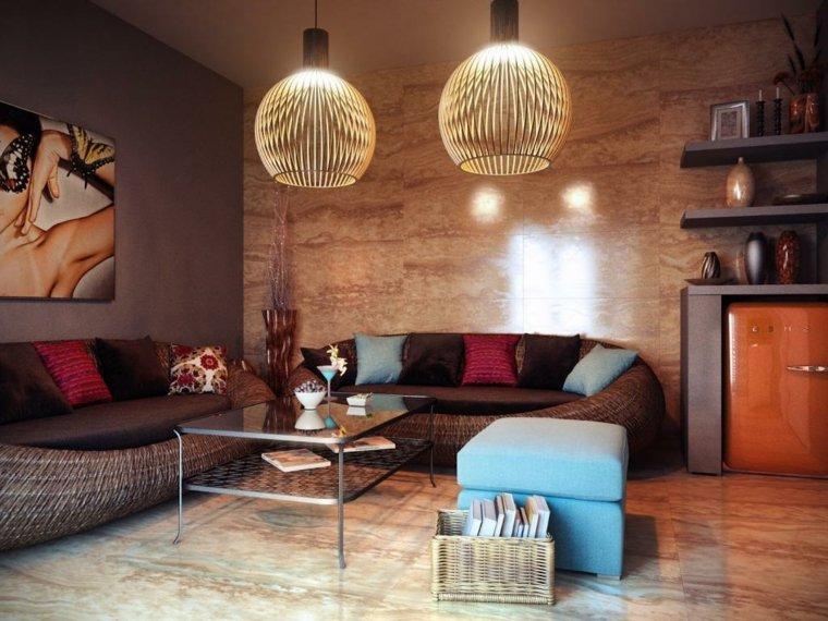asombrosas especiales muebles ideas calidos