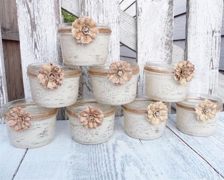 boda-rustica-detalles-decorar
