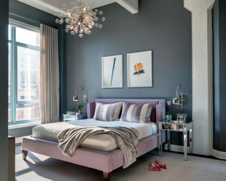 calidos especiales cortinas muebles lineas