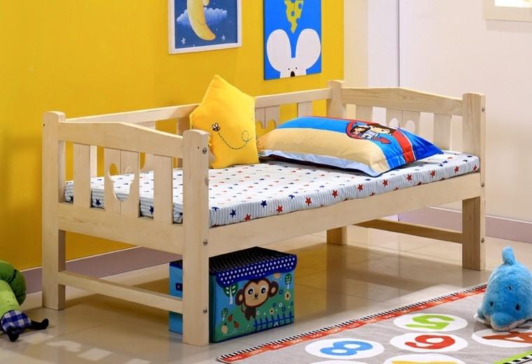 Habitaci n para ni os ideas de habitaciones infantiles - Diseno habitaciones infantiles ...