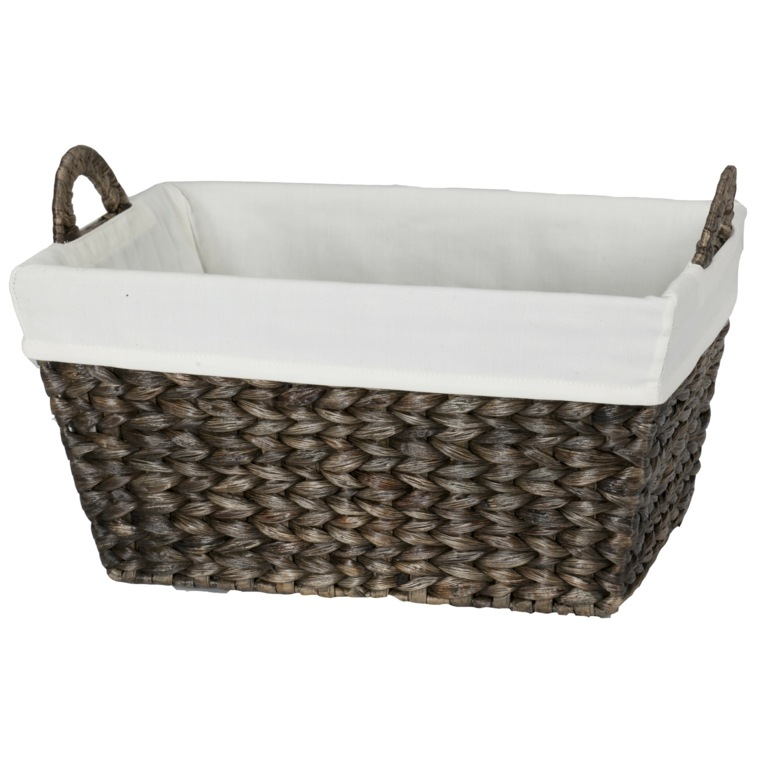 cestas baño ordenar interior