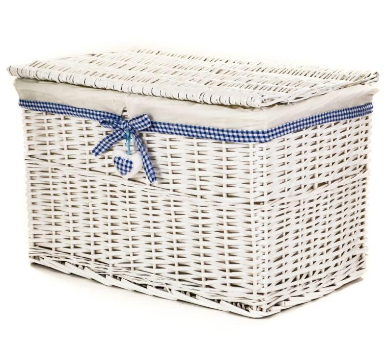cestas baño organizar interior