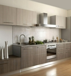 Decoracion moderna y barata elegant decoracin barata for Habitacion completa para adultos barata