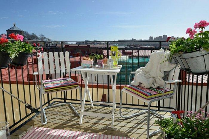 coloridos entorno estilo blanco casas especiales