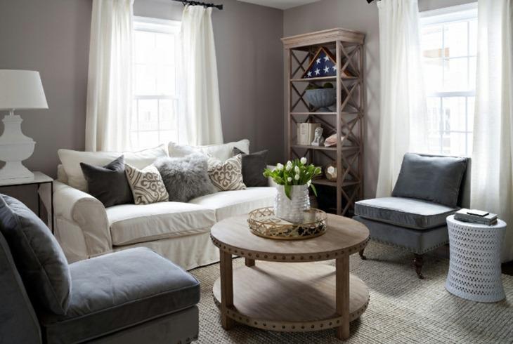 Como decorar mi salon consejos sobre tonalidades y muebles for Consejos para decorar mi casa
