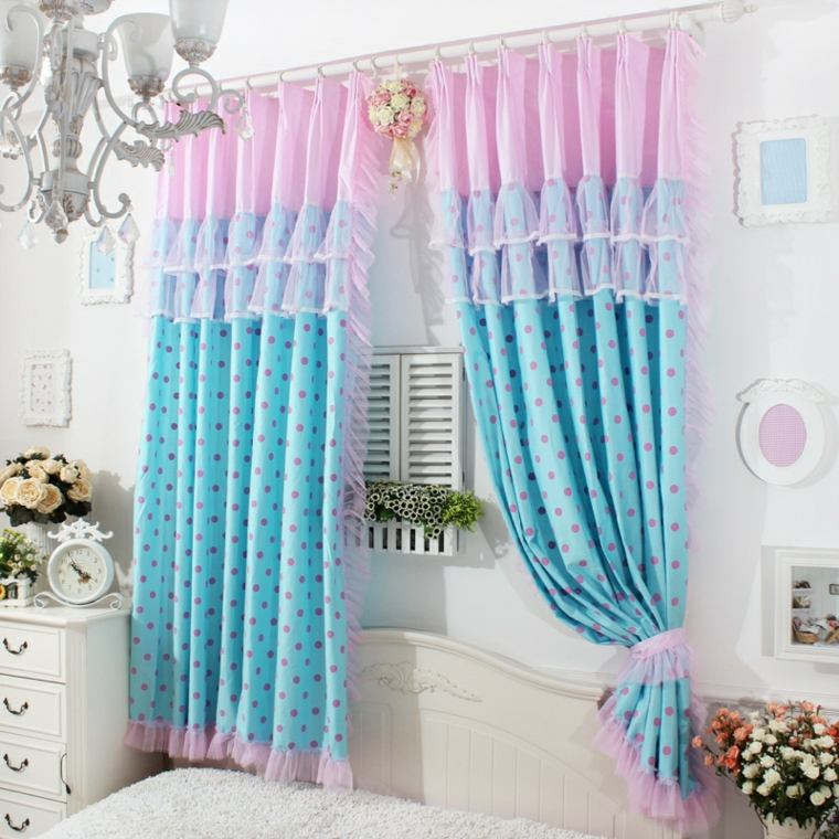 cortina-lunarescelesterosa