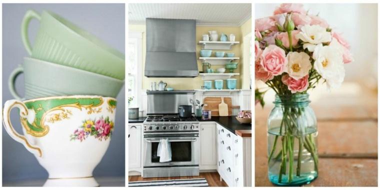decoraci n barata para los interiores de vuestras casas