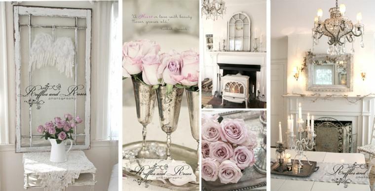 cuadros decoración baratos interior