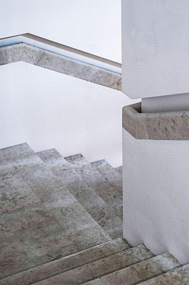 cubierto conrocas similares escaler salas