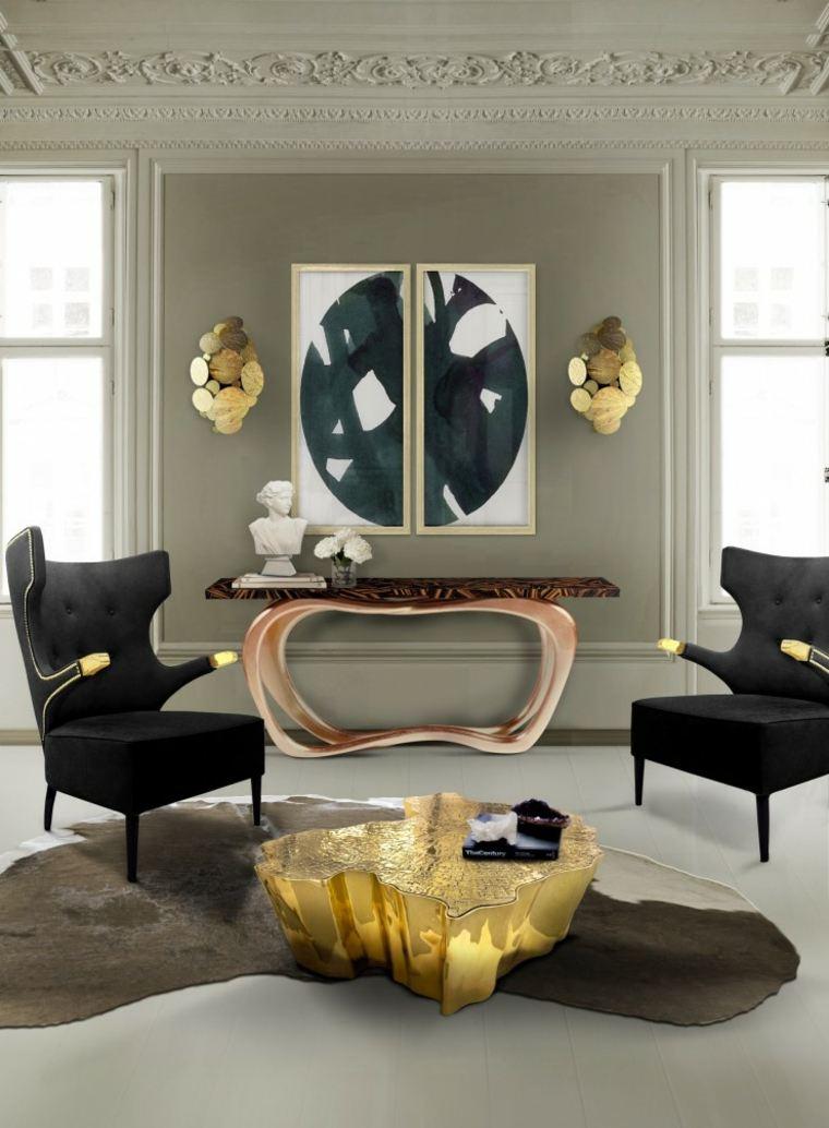 dcoracion original diseño muebles