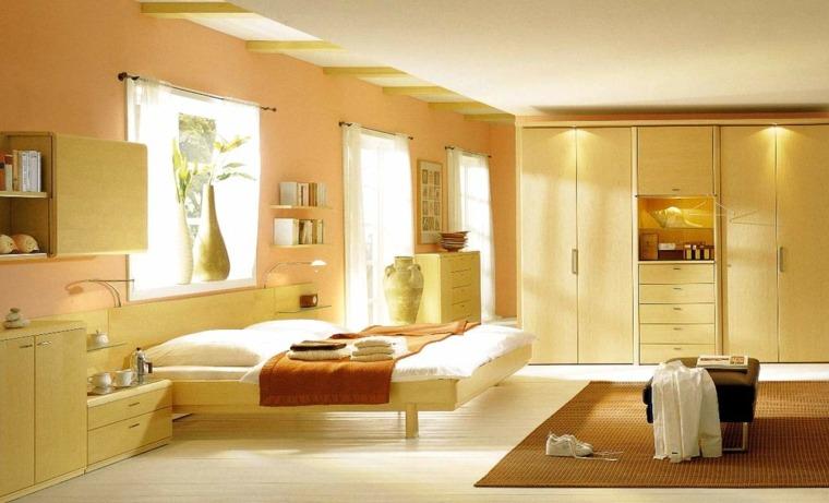 decoración barata casas