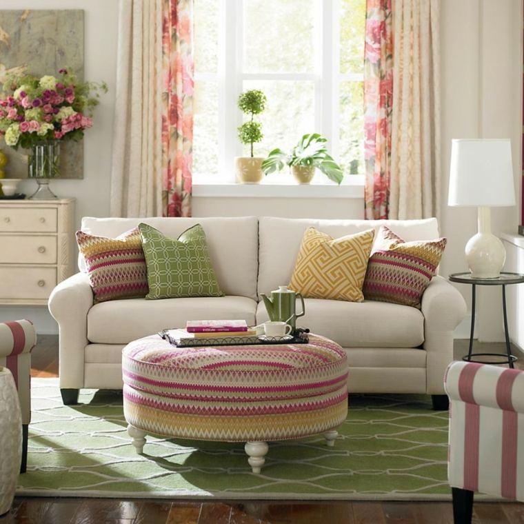 decoración low cost interiores