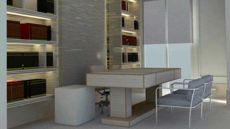 Diseadores interiores famosos amazing with diseadores - Disenadores de interiores famosos ...