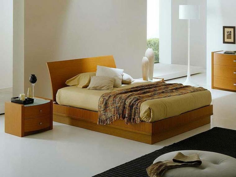 decorar low cost dormitorio