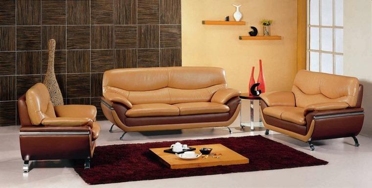 decorar mueble salón