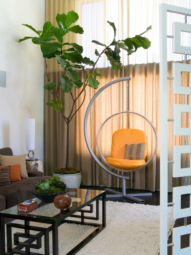 dicvisiones cortinas parabanes esferas sillones