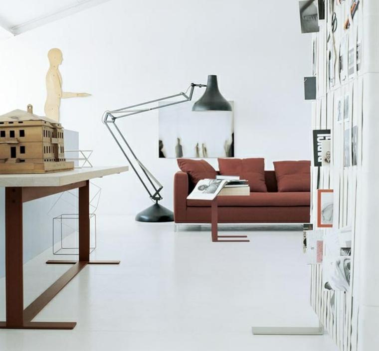 diferentes especiales muebles colores regulable