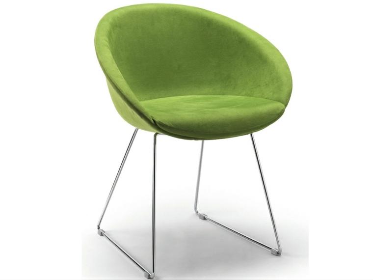 diseño de muebles modernos decorar