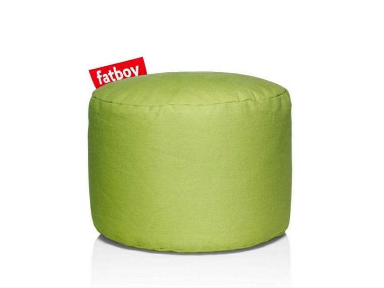 diseño de muebles modernos