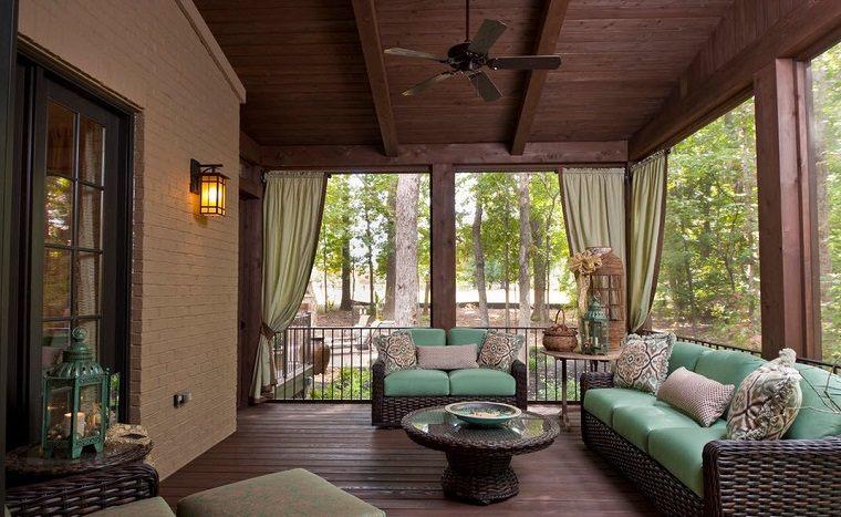 diseno-estilo-campestre-terraza-opciones