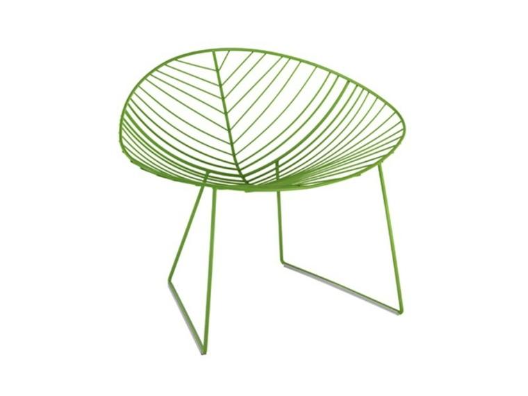 diseño modenro muebles decorar
