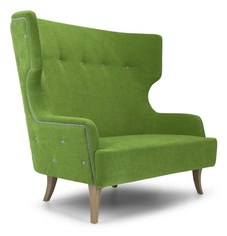 diseño moderno muebles