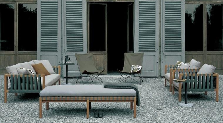 disenos de terrazas exteriores Mistral composition ideas