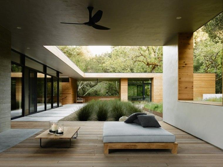 disenos de terrazas exteriores SaganPiechota design ideas