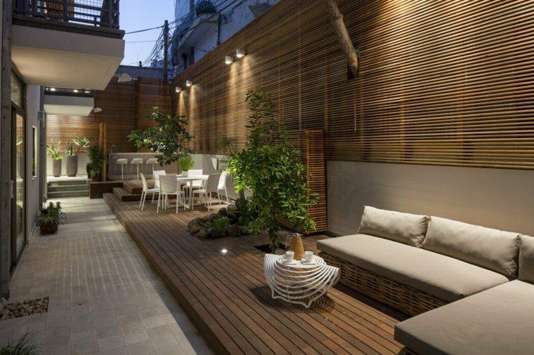 disenos de terrazas exteriores blv design architecture ideas