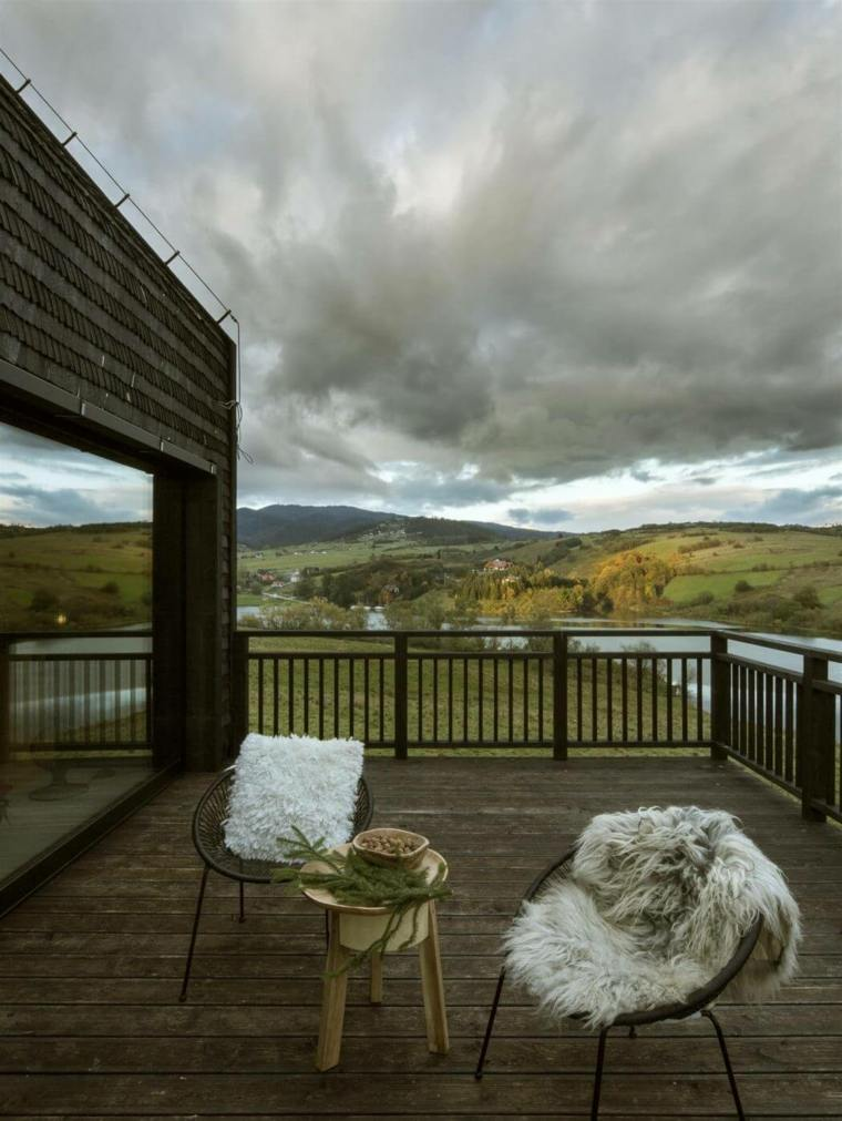 disenos de terrazas exteriores hola design ideas