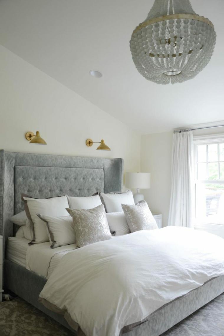 elegante ejemplo cortinas especiale dorados