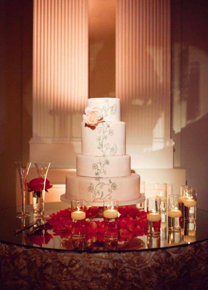 elegantes especiales colores calidos lamparas