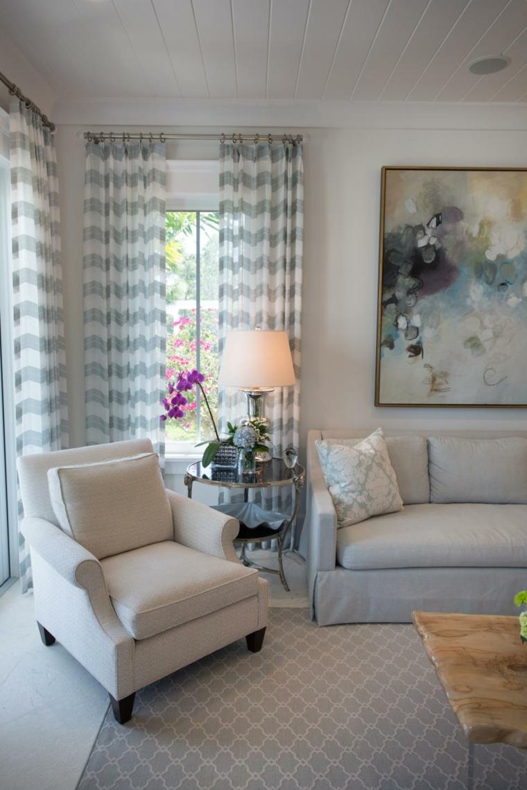 esaquina flores mesa cortinas calidos