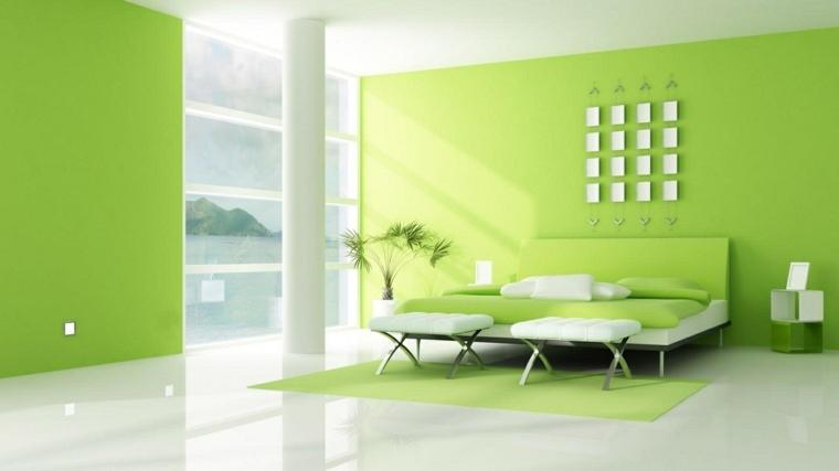 feng shui dormitorio decorar casa