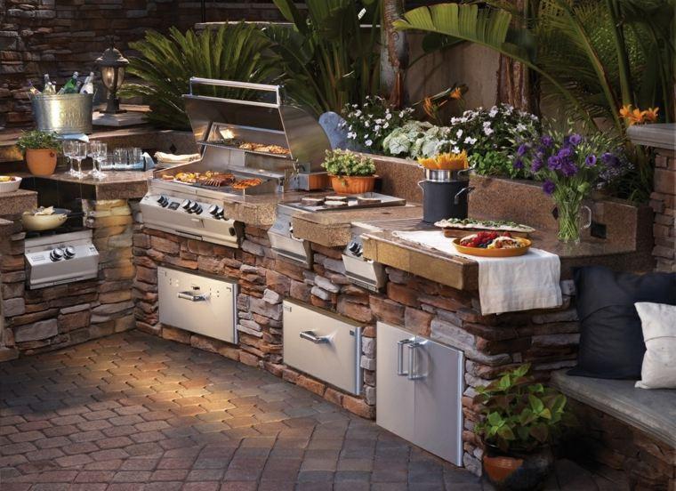 fotos-cocinas-terraza-rusticas-piedras