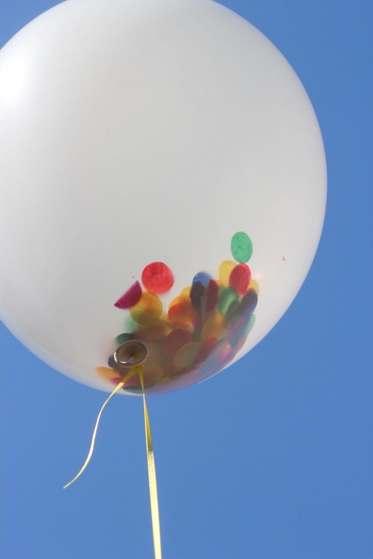 gebiales-ideasdeco-globos