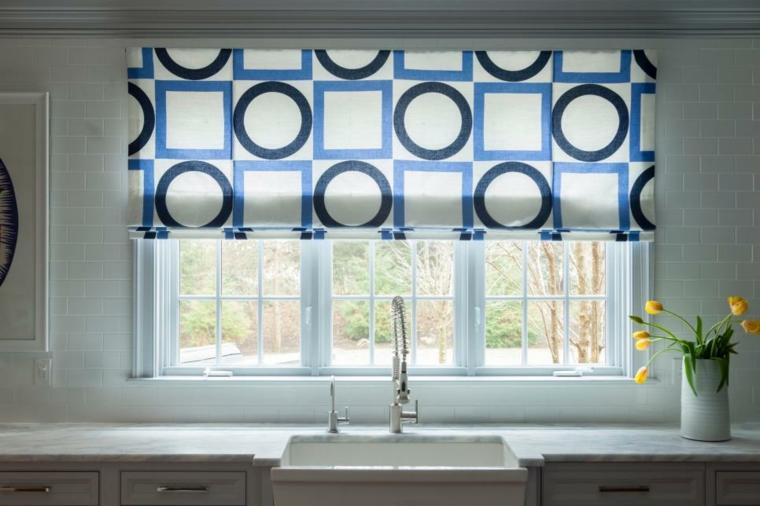geometricas cocina neutral especial lavadero
