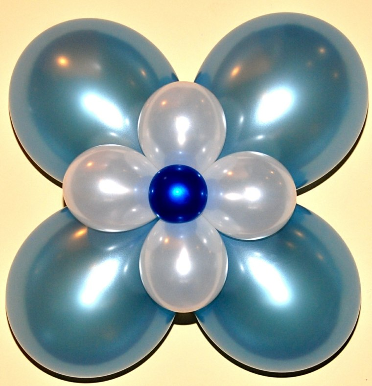 globos de fiestas infantiles decorar