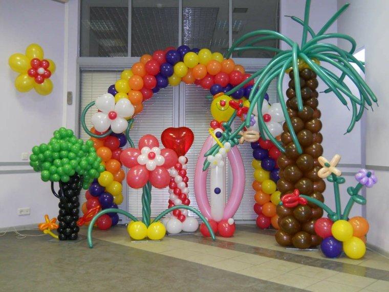 globos-fiesta-opciones-originales-plantas